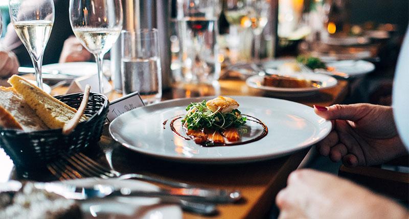 Postar imagem 4 Restaurantes Bons e Baratos em Lisboa A Provinciana - 4 Restaurantes Bons e Baratos em Lisboa