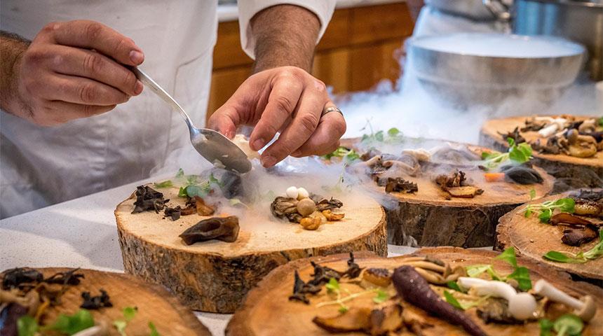 Imagem em destaque 4 dos Pratos Mais Apreciados da Gastronomia Portuguesa - 4 dos Pratos Mais Apreciados da Gastronomia Portuguesa