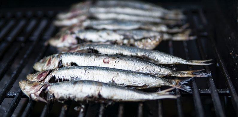 4 dos Pratos Mais Apreciados da Gastronomia Portuguesa