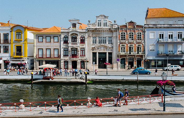 As Histórias de 3 dos Melhores Doces Típicos de Portugal