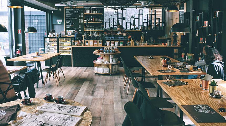 Imagem em destaque 3 dos Melhores e Mais Económicos Restaurantes de Cozinhas do Mundo em Lisboa - 3 dos Melhores e Mais Económicos Restaurantes de Cozinhas do Mundo em Lisboa